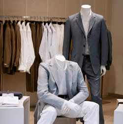 1483b0eb83417 ملابس رجالى كلاسيك شراء في حى غرب الاسكندريه