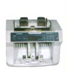 شراء Counting Machine