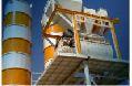شراء Rock palnt180m/hour chienese mixer(borg mix company-borg el arab)