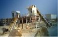 شراء Rock plant 90m/ hour egyptin mixer( arabian company-elmansoura)