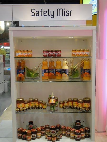شراء عسل النحل