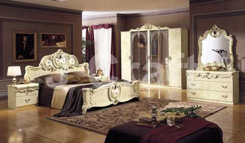 Les chambres coucher dans cairo l gypte acheter le prix photo for Les chombre a coucher