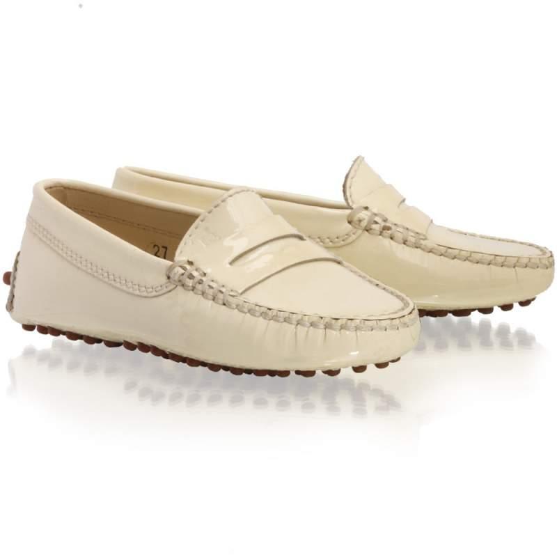 شراء حذاء كاجول