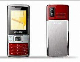 شراء Mobile Matrix M1