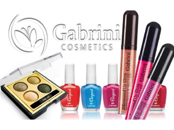 Buy Cosmetics for women