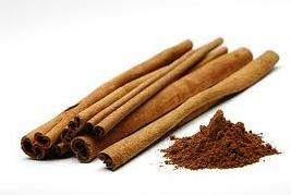 شراء Cinnamon
