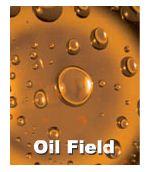 شراء Oil Field