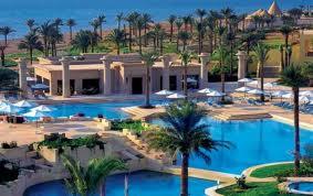 شراء تقوم شركة تروبيكانا بتمويل اكبر المشروعات السياحية داخل مصر, وتتميزبتعدد تصميمات المشاريع بطريقة عصرية تتلائم مع كافة اذواق العملاء