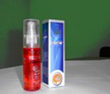 شراء FOLLETONE OIL 120 ml