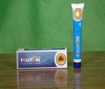شراء FOLLETONE CREAM 50 ml