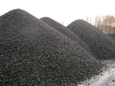 شراء فحم الكربون