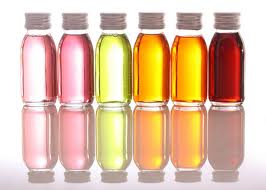 شراء Essential oils