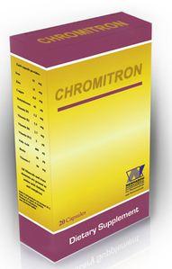 شراء Chromitron