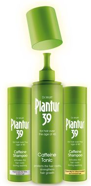 شراء Plantur39
