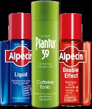 شراء ALPECIN - PLANTUR