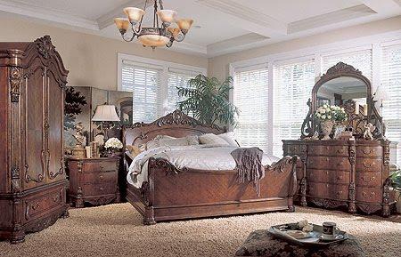 اثاث غرف نوم شراء في دمياط