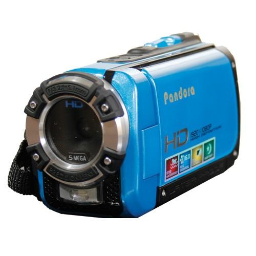 شراء كاميرات تحت الماء