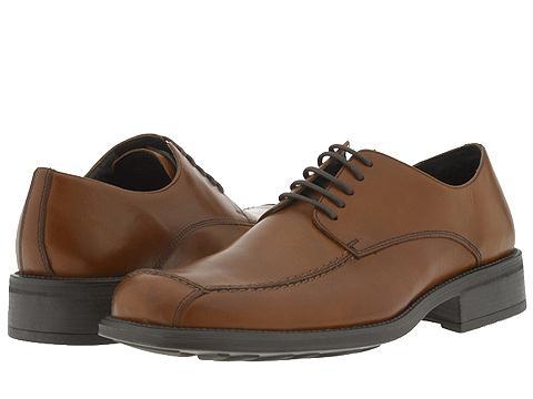 شراء احذية رجالى