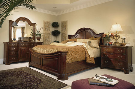 Bedroom furniture buy in 6th of october