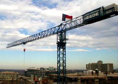شراء Tower cranes
