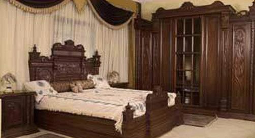 غرف نوم شراء في أسيوط