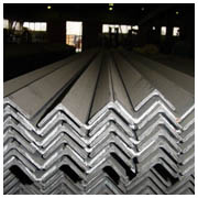 شراء Angle Steel
