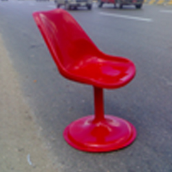 شراء كرسى