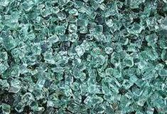 شراء ننتج مواد كيماوية تستخدم فى صناعة الزجاج