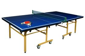 Buy Tables fot table Tennis