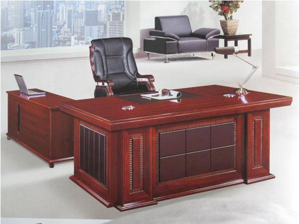 شراء اثاث مكتبي اثاث مكتبي