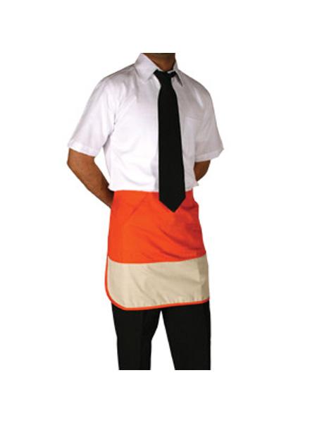 فروش لباس فرم رستوران
