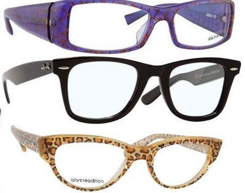 3067ca95c شنابر نظارات شراء في الإسكندرية