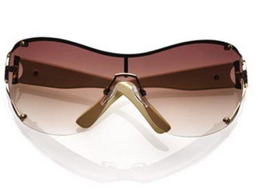 a7842497c نظارات شمسية شراء في الإسكندرية