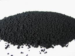 Buy Ammonium carbonate