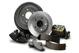 Buy Spare parts for motorcycles