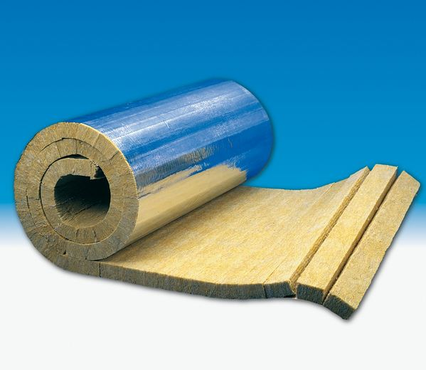 Buy Electrical Insulating material