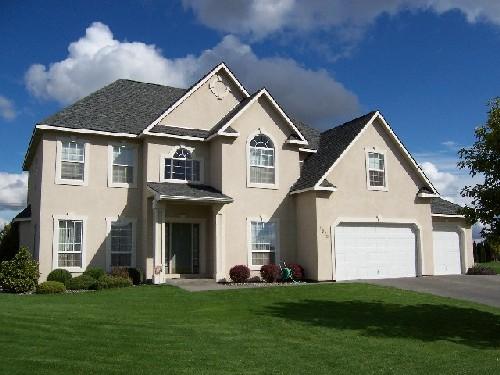 شراء Real_Estate