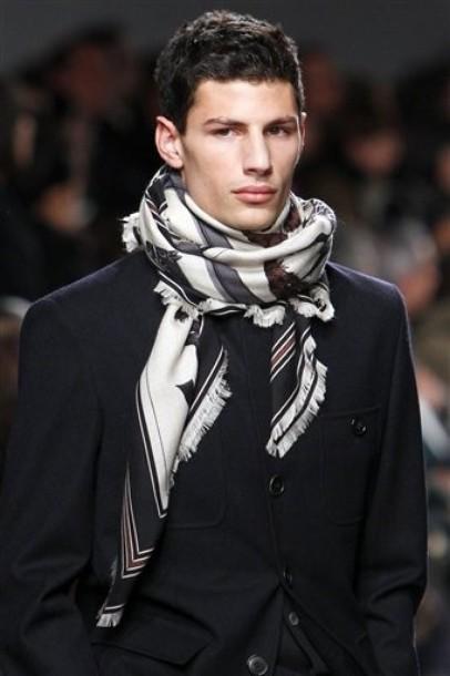 شراء اذا اردت التميز والاناقة فأنت تبحث عن العالمية للملابس الجاهزة