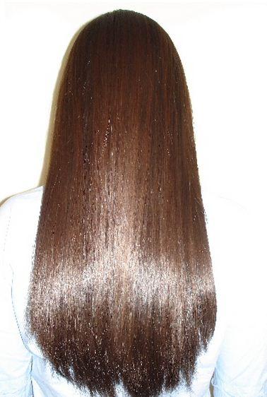 شراء زيوت شعر