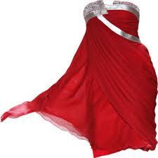 شراء فستان