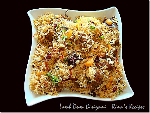 المطبخ الهندي