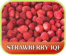 Buy Frozen berries