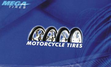 شراء Mega Tyre