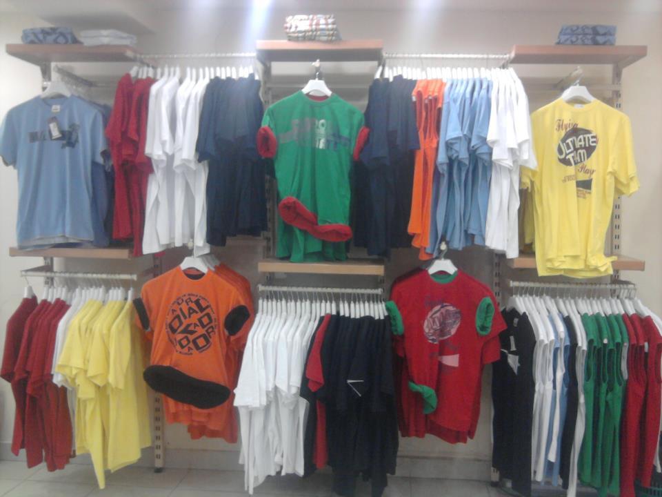 9371c141f ملابس رجالي شراء في مركز الجيزة