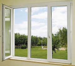 شراء نوافذ
