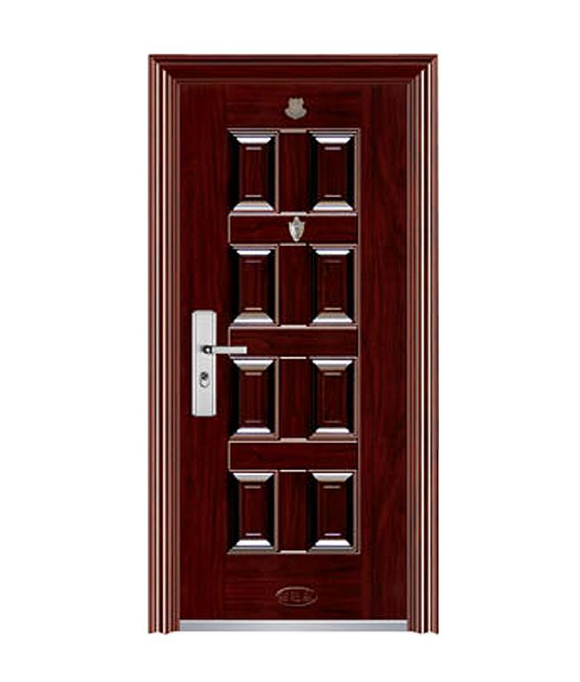 металлические двери бронированные для банка прайс