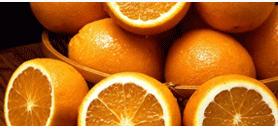 شراء Oranges