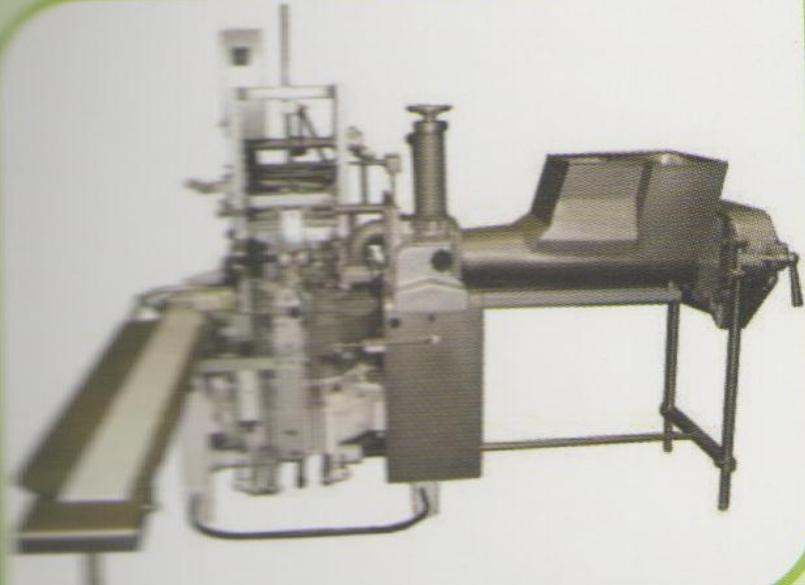 تصنيع الزبده