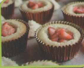 صناعة الحلويات بالسمن