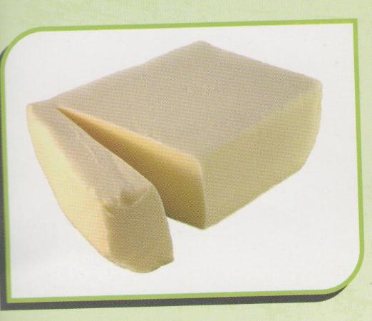 صناعة الزبدة
